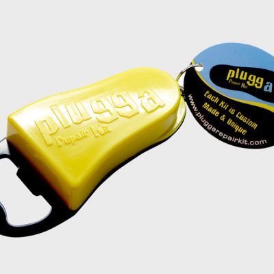 Plugga Repair Kit Product
